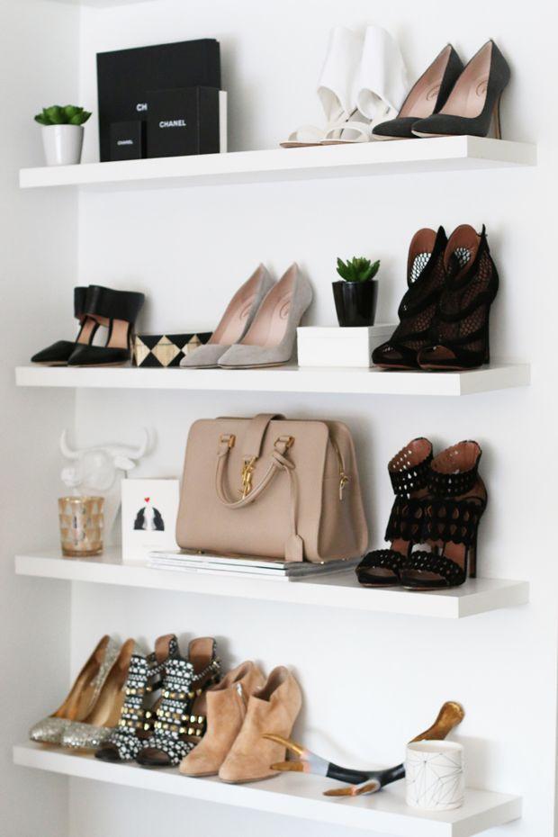 minimalistische-kledingstijl