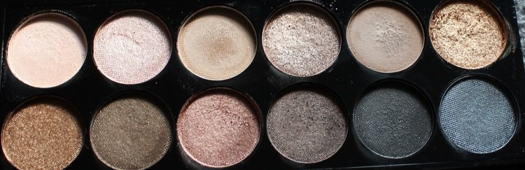 mua-undressed-palette-swatches