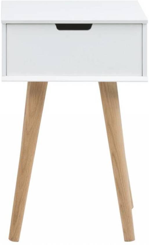 nachtkastje-fyn-mena-wit-hout-scandinavische-stijl