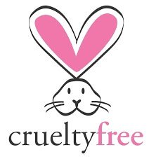 nars cruelty free the body shop dierproefvrij