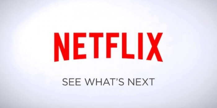 netflix verborgen films series