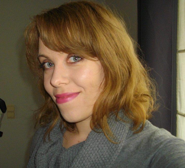 nyx-paris-lipstick-swatch