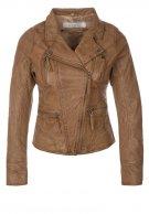 oakwood-leren-jas