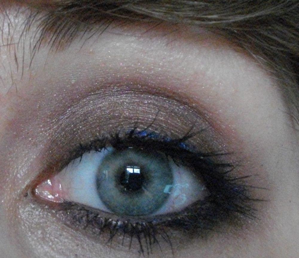 ooglook-groene-ogen-2