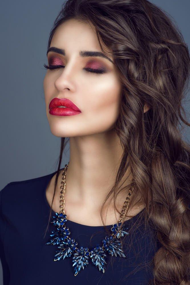 oogmake-up-herfst-makeup
