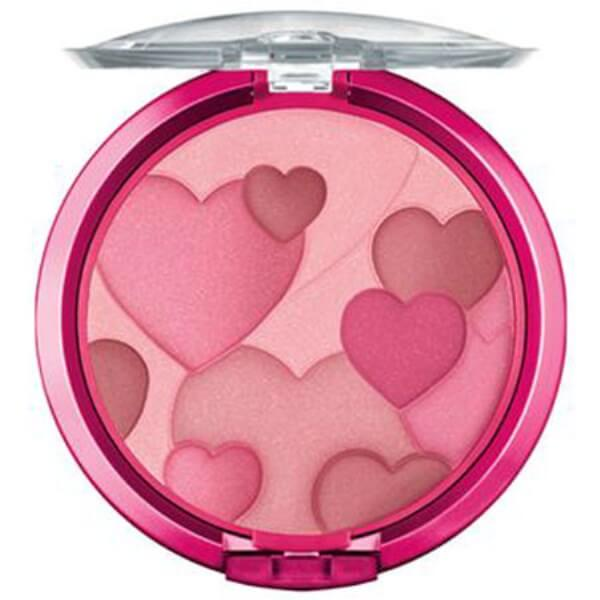 physicians formula happy booster blush 1