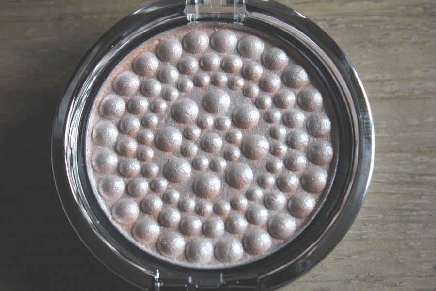 physicians-formula-pearls-highlighter