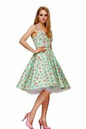 pin-up-kleding-petticoat