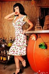 Pinup-couture-kledij-kleding-jurk