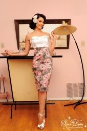 Pin-up-couture-2012