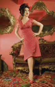 pinup couture anna polka dots 1 2 2