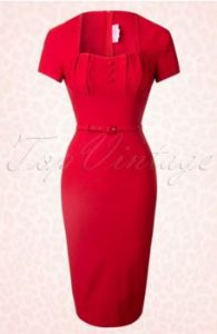 pinup-couture-charlotte-pencil-dress