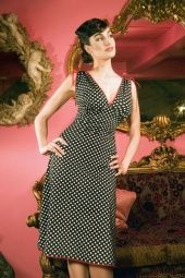 Topvintage-pinup-couture-2012