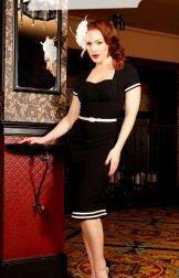 pinup-jurk-vintage-jurkje