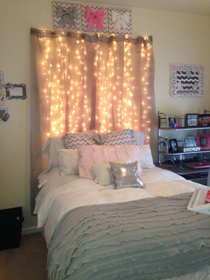 slaapkamer inrichten 1