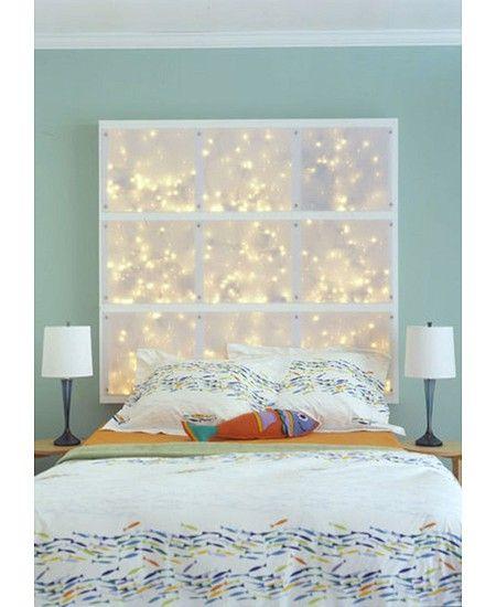 slaapkamer-lichtjes2