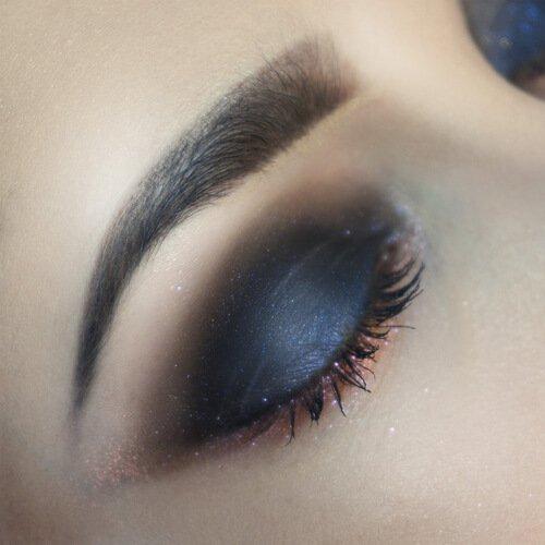 smokey-eyes-11