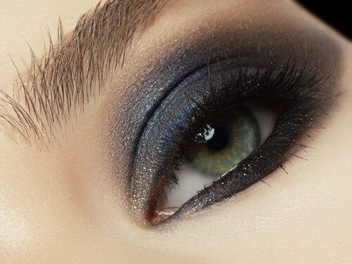 smokey-eyes-9