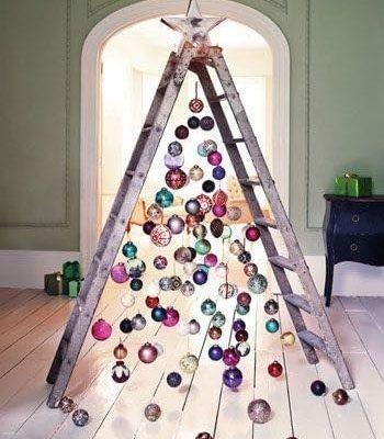 speciale kerstbomen