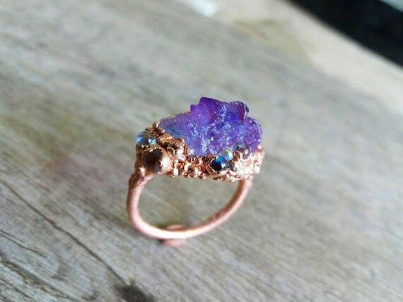 speciale-ringen