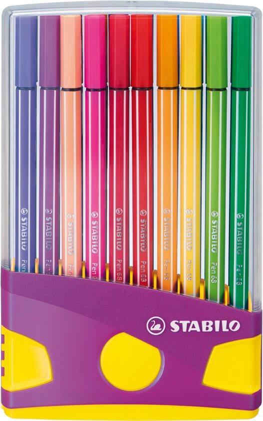 stabilo-pen-68