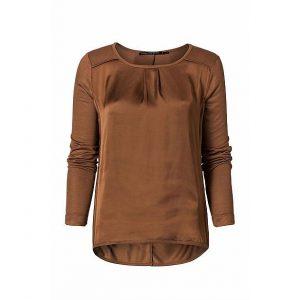 steps-blouse-shirt-koper