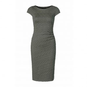 steps-jurk-grijs