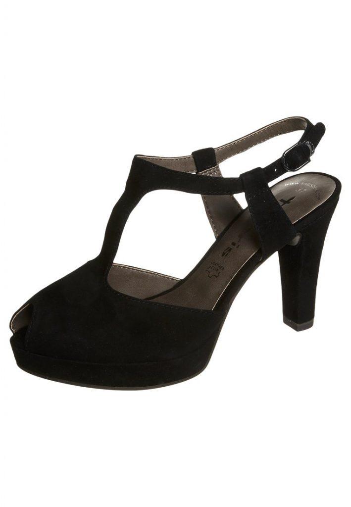 tamaris-heels-online
