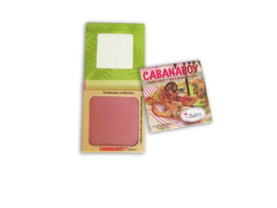 the-balm-cabana-boy-blush