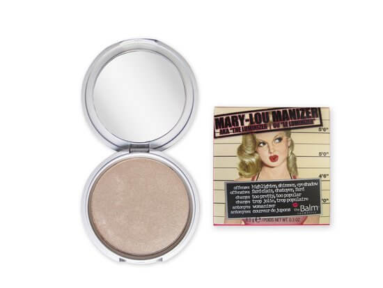the-balm-mary-lou-manizer