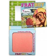 thebalm-fratboy
