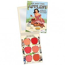 thebalm-how-about-them-apples