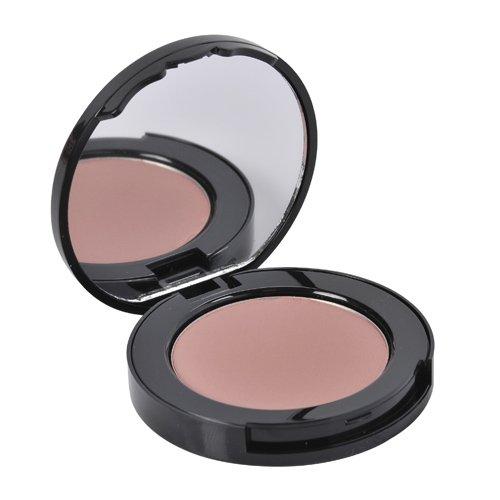 too-faced-cocoa-rose-blush