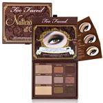 too faced natural at night eyeshadow collection 1 1