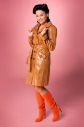 trenchcoat edith ella 17995 2 4