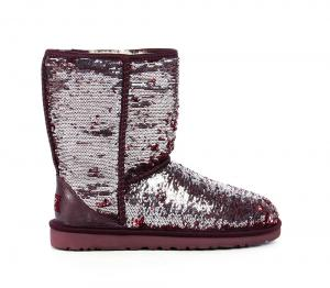 uggs-classic-short-sparkles