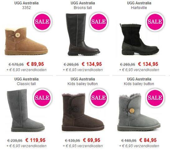 uggs-sale