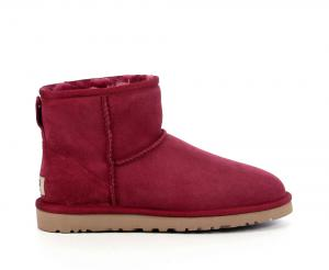 uggs-sale-classic-mini-rood
