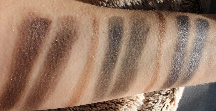 urban-decay-dupe-naked