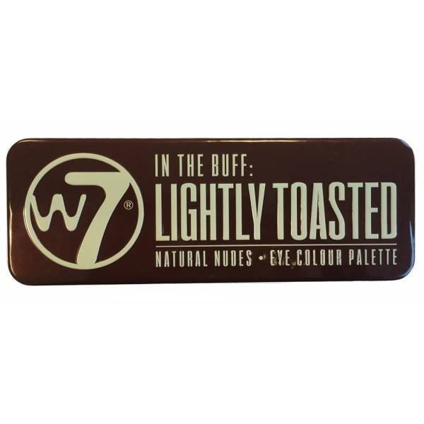 w7-make-up-in-the-buff-lightly-toasted-palette-dupe-urban-decay