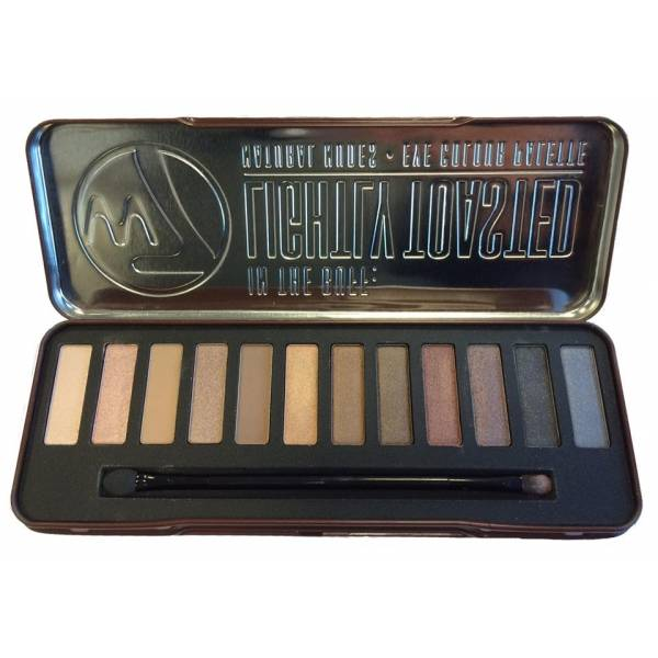 w7-make-up-in-the-buff-lightly-toasted-palette-urban-decay-dupe