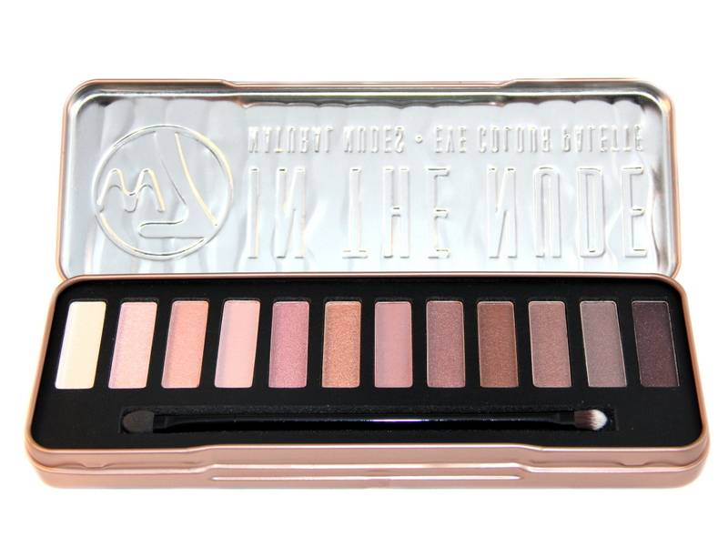 w7-make-up-in-the-nude-palette-oogschaduw-naked-3-dupe