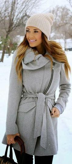 winterjassen dames1 1