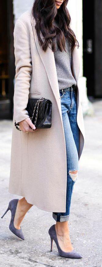winterjassen-dragen