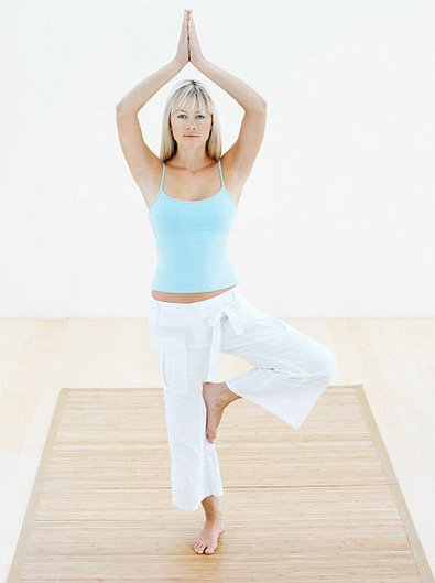 yoga-boom