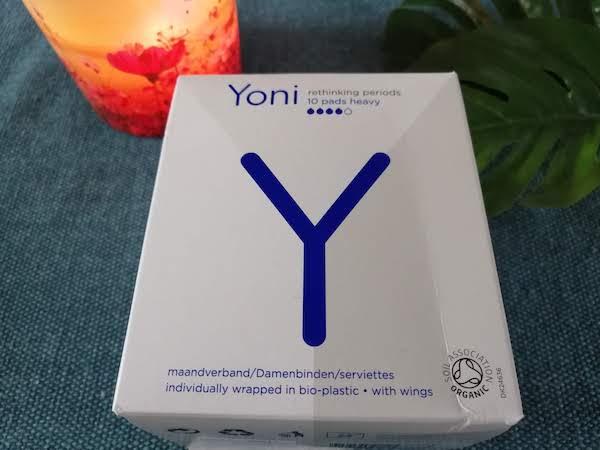 yoni-maandverband-test-ervaring-biologisch-katoen