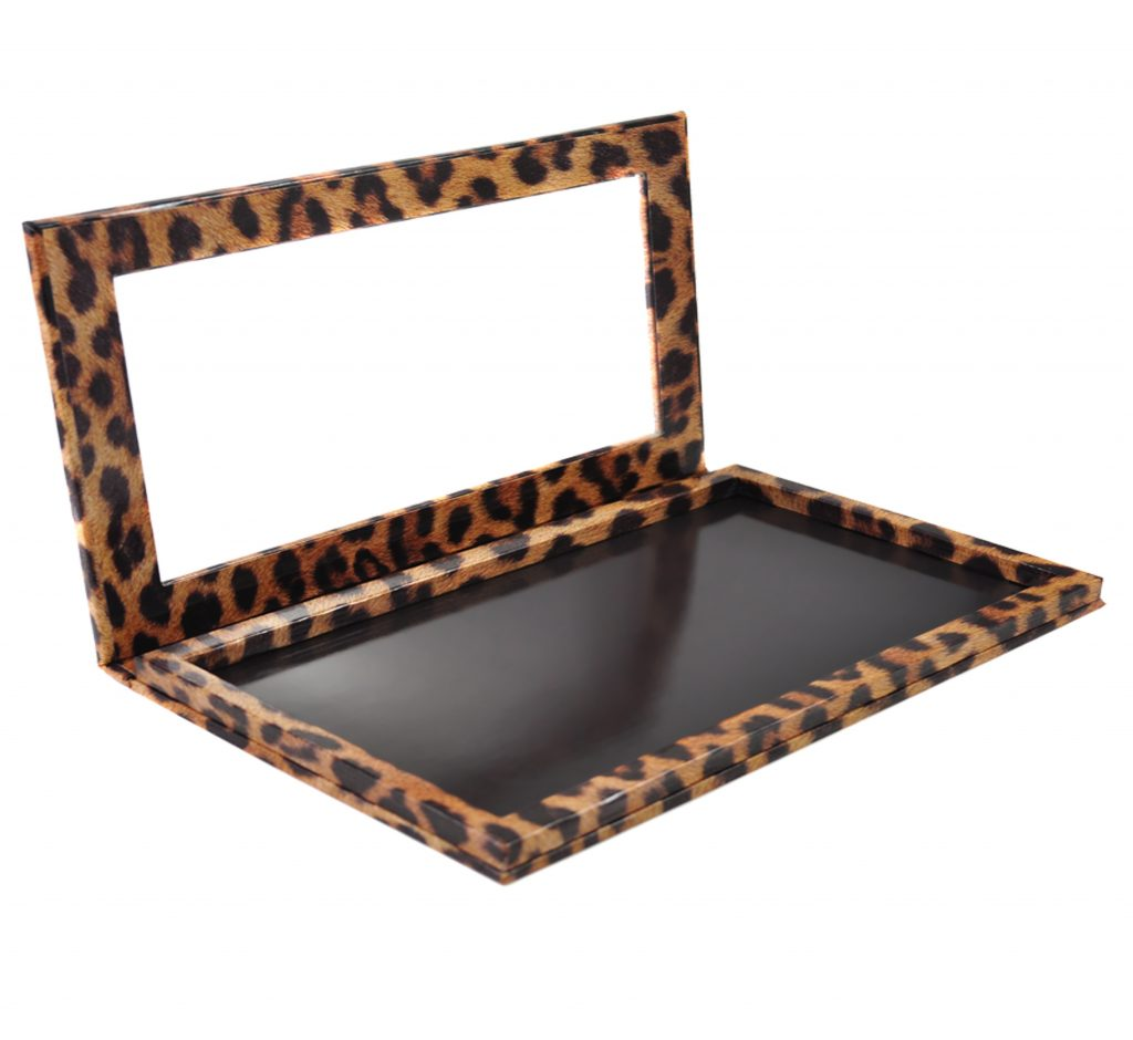z-palette-large-leopard