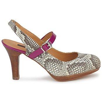 zinda-schoenen-online