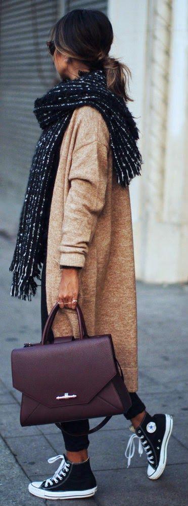 zwarte-grote-sjaal