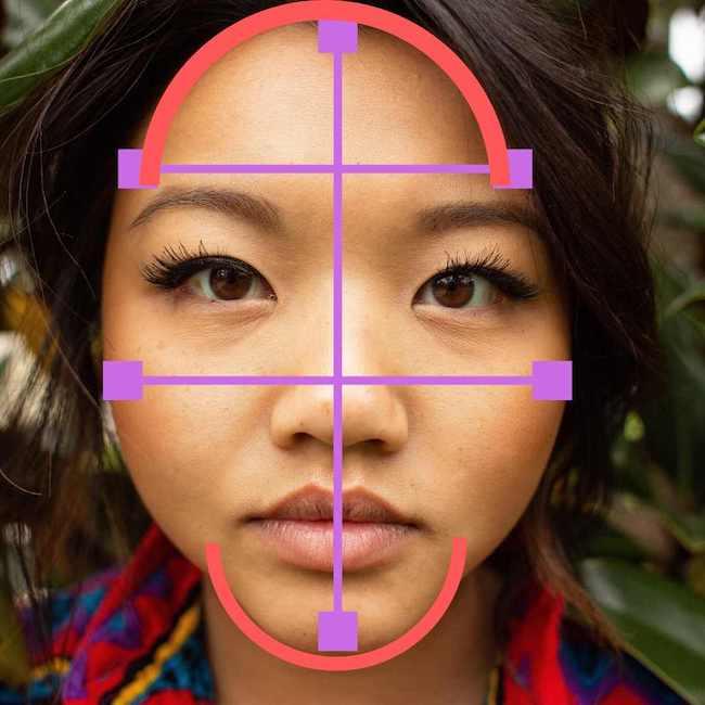gezichtsvorm-bepalen-2-1